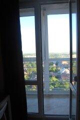 2-комн. квартира, 40 кв.м. на 5 человек, улица Закруткина, 61, Ростов-на-Дону - Фотография 2