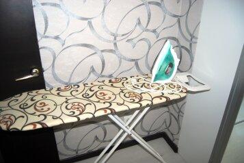 2-комн. квартира, 45 кв.м. на 6 человек, улица Закруткина, 61, Ростов-на-Дону - Фотография 4