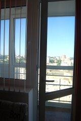 2-комн. квартира, 45 кв.м. на 6 человек, улица Закруткина, 61, Ростов-на-Дону - Фотография 2