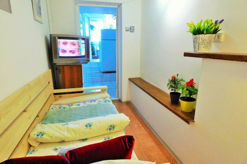 "Апартаменты ""Дворик у Причала"", улица Дражинского, 7 на 13 комнат - Фотография 104"