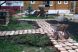 Дом, 150 кв.м. на 11 человек, 5 спален, деревня Высокое, ул. Песчаная, 7, Тверь - Фотография 4