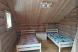 Дом, 150 кв.м. на 11 человек, 5 спален, деревня Высокое, ул. Песчаная, 7, Тверь - Фотография 6