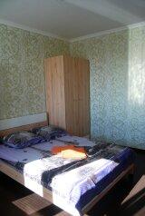 2-комн. квартира, 70 кв.м. на 6 человек, улица Закруткина, 61, Ростов-на-Дону - Фотография 3