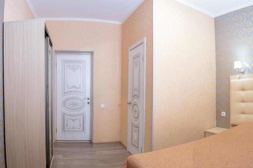 """Гостевой дом """"Da Vinci"""", улица Чкалова, 65А на 19 комнат - Фотография 38"""