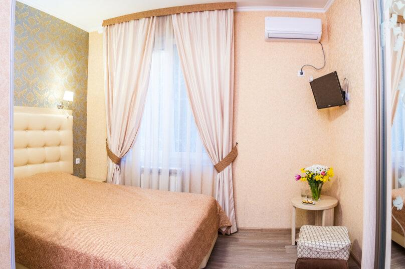 """Гостевой дом """"Da Vinci"""", улица Чкалова, 65А на 19 комнат - Фотография 39"""