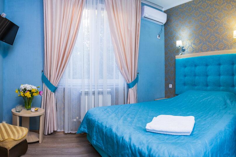 """Гостевой дом """"Da Vinci"""", улица Чкалова, 65А на 19 комнат - Фотография 43"""