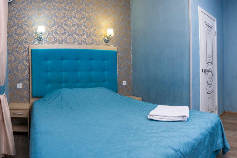 """Гостевой дом """"Da Vinci"""", улица Чкалова, 65А на 19 комнат - Фотография 44"""