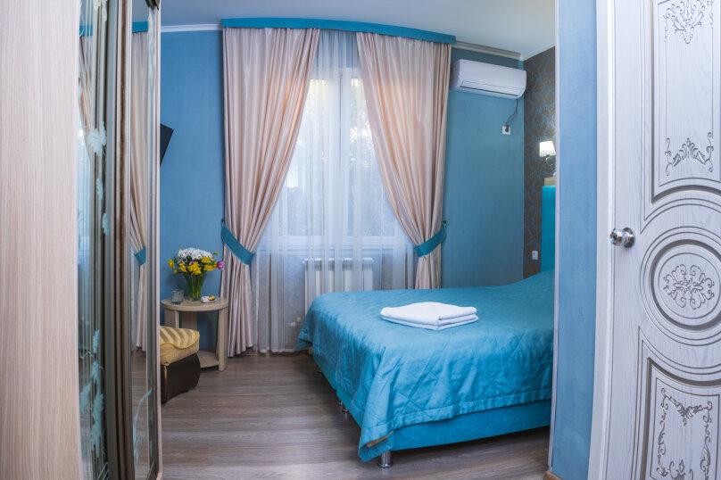 """Гостевой дом """"Da Vinci"""", улица Чкалова, 65А на 19 комнат - Фотография 45"""