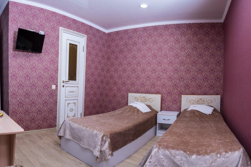 """Гостевой дом """"Da Vinci"""", улица Чкалова, 65А на 19 комнат - Фотография 49"""