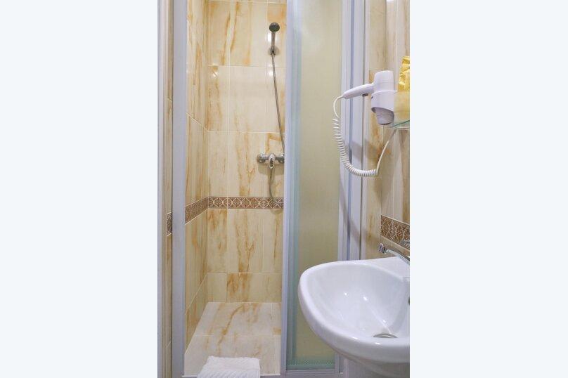 """Гостевой дом """"Da Vinci"""", улица Чкалова, 65А на 19 комнат - Фотография 51"""