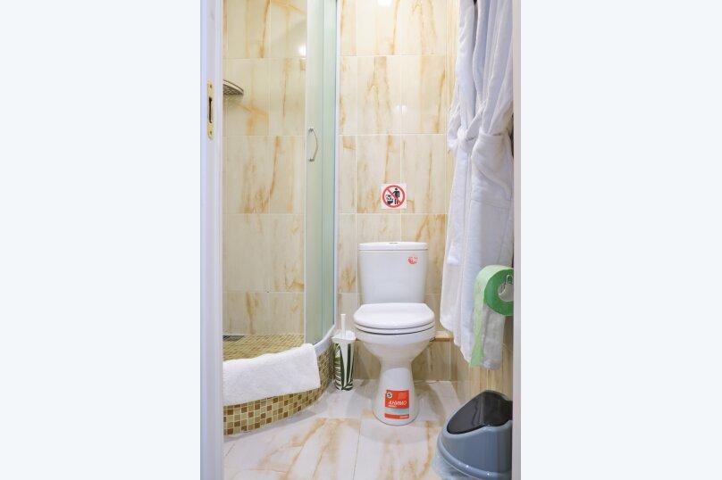 """Гостевой дом """"Da Vinci"""", улица Чкалова, 65А на 19 комнат - Фотография 54"""