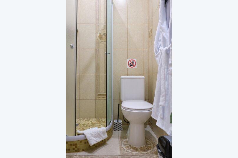 """Гостевой дом """"Da Vinci"""", улица Чкалова, 65А на 19 комнат - Фотография 56"""