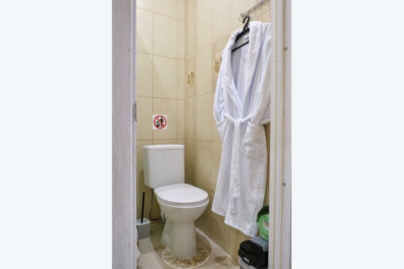 """Гостевой дом """"Da Vinci"""", улица Чкалова, 65А на 19 комнат - Фотография 57"""