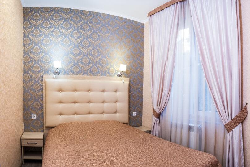 """Гостевой дом """"Da Vinci"""", улица Чкалова, 65А на 19 комнат - Фотография 58"""
