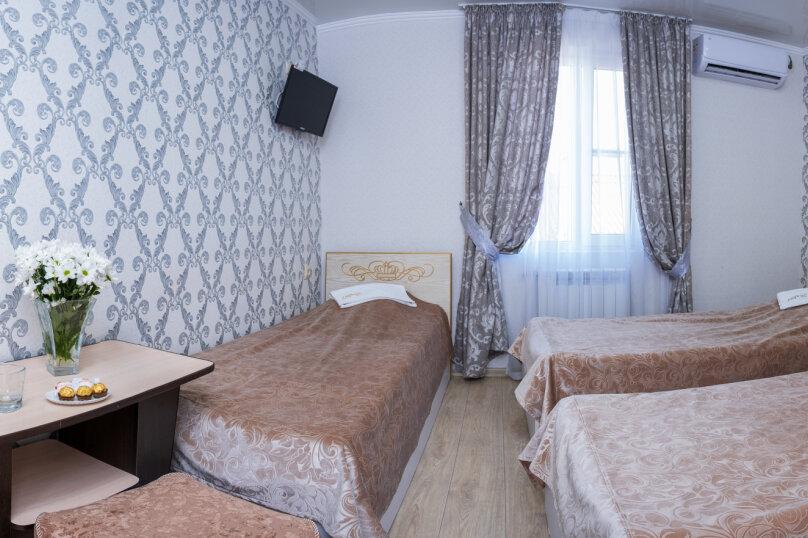 """Гостевой дом """"Da Vinci"""", улица Чкалова, 65А на 19 комнат - Фотография 66"""