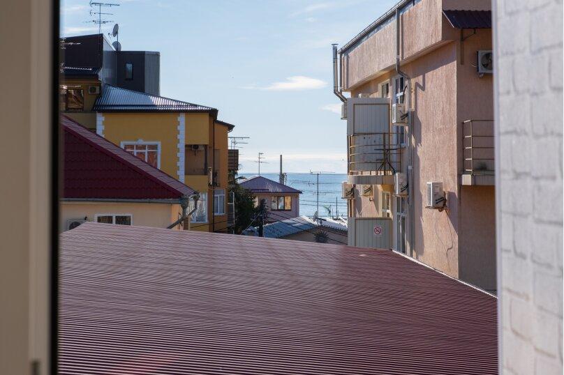 """Гостевой дом """"Da Vinci"""", улица Чкалова, 65А на 19 комнат - Фотография 70"""