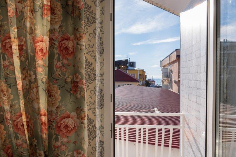 """Гостевой дом """"Da Vinci"""", улица Чкалова, 65А на 19 комнат - Фотография 71"""