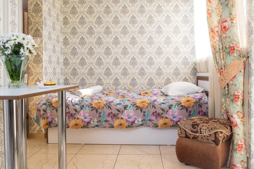 """Гостевой дом """"Da Vinci"""", улица Чкалова, 65А на 19 комнат - Фотография 73"""