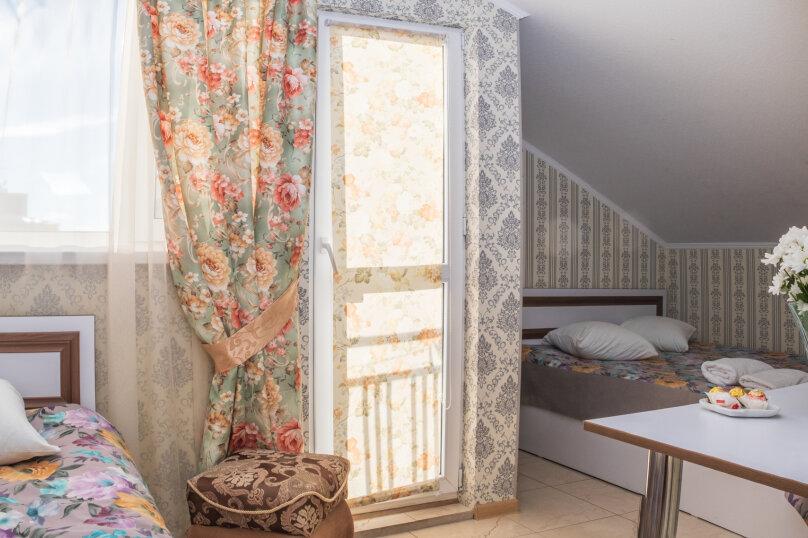"""Гостевой дом """"Da Vinci"""", улица Чкалова, 65А на 19 комнат - Фотография 74"""