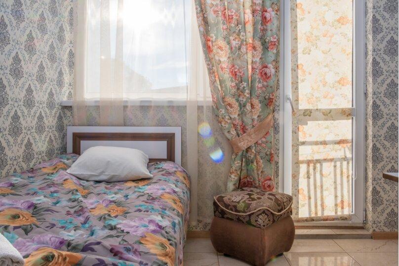 """Гостевой дом """"Da Vinci"""", улица Чкалова, 65А на 19 комнат - Фотография 75"""