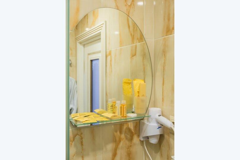 """Гостевой дом """"Da Vinci"""", улица Чкалова, 65А на 19 комнат - Фотография 83"""