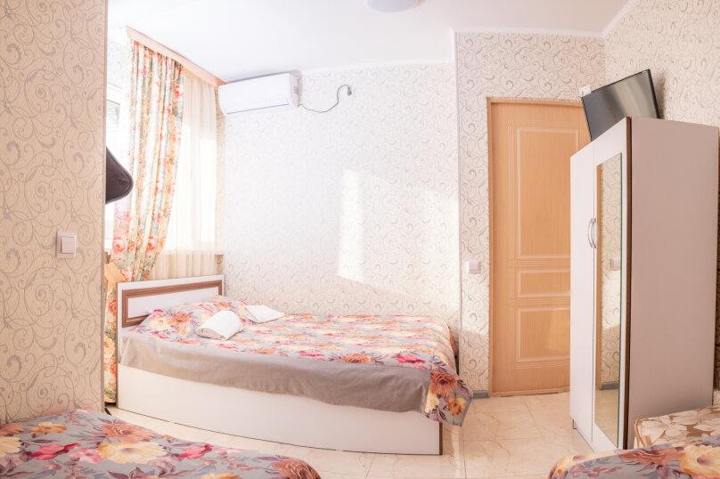 """Гостевой дом """"Da Vinci"""", улица Чкалова, 65А на 19 комнат - Фотография 86"""