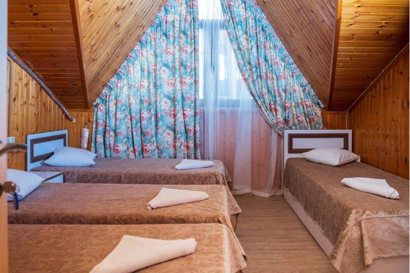 """Гостевой дом """"Da Vinci"""", улица Чкалова, 65А на 19 комнат - Фотография 89"""