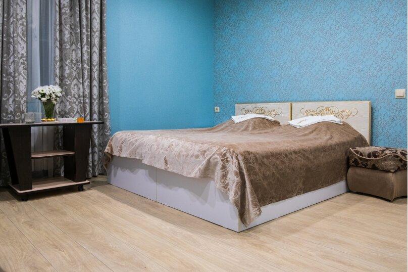 """Гостевой дом """"Da Vinci"""", улица Чкалова, 65А на 19 комнат - Фотография 95"""