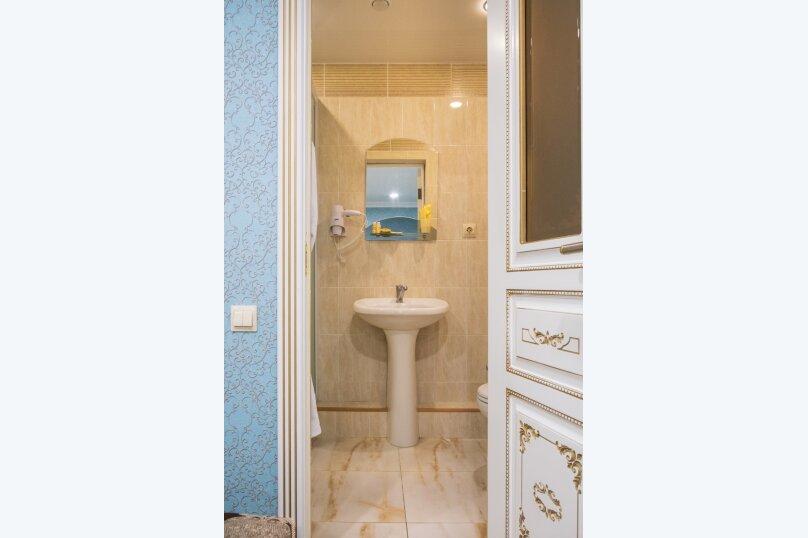"""Гостевой дом """"Da Vinci"""", улица Чкалова, 65А на 19 комнат - Фотография 100"""