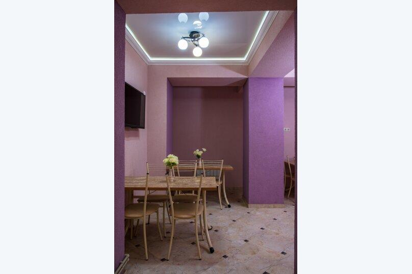 """Гостевой дом """"Da Vinci"""", улица Чкалова, 65А на 19 комнат - Фотография 107"""