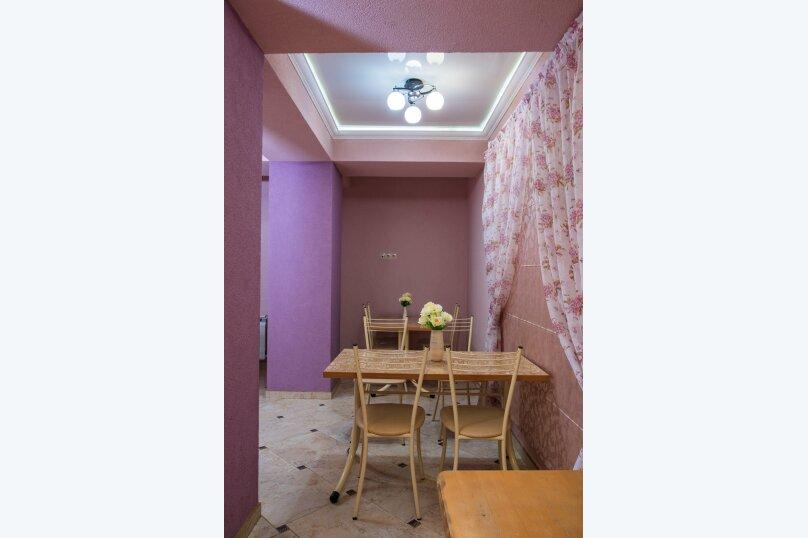 """Гостевой дом """"Da Vinci"""", улица Чкалова, 65А на 19 комнат - Фотография 108"""