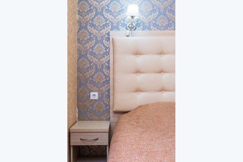 """Гостевой дом """"Da Vinci"""", улица Чкалова, 65А на 19 комнат - Фотография 111"""