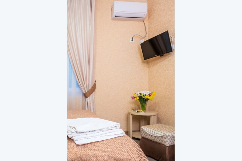 """Гостевой дом """"Da Vinci"""", улица Чкалова, 65А на 19 комнат - Фотография 113"""