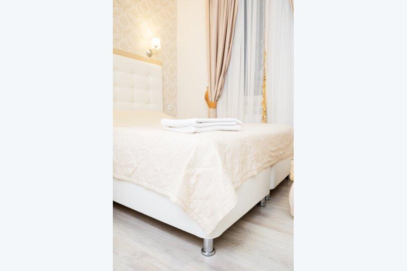 """Гостевой дом """"Da Vinci"""", улица Чкалова, 65А на 19 комнат - Фотография 115"""