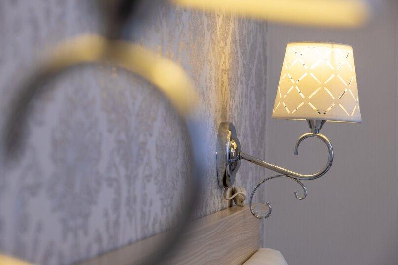 """Гостевой дом """"Da Vinci"""", улица Чкалова, 65А на 19 комнат - Фотография 119"""
