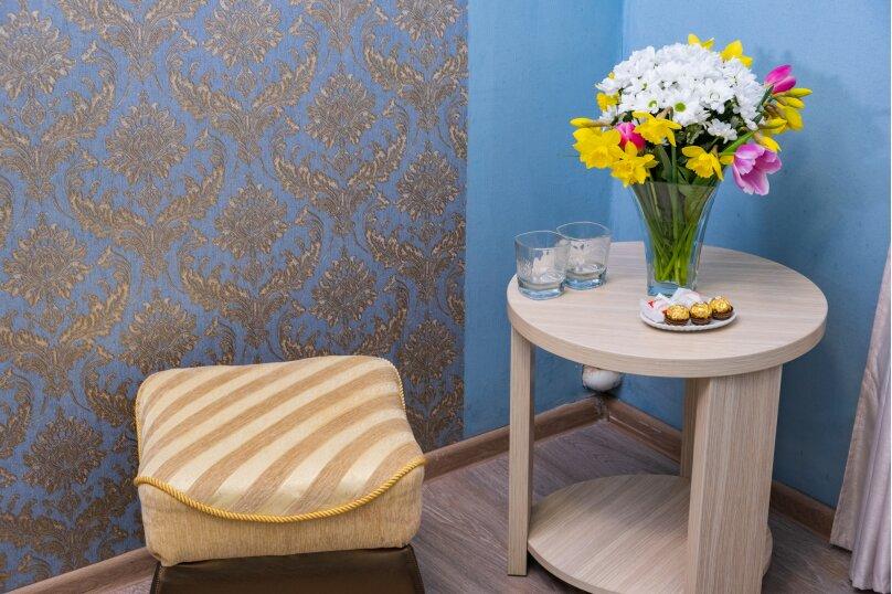 """Гостевой дом """"Da Vinci"""", улица Чкалова, 65А на 19 комнат - Фотография 125"""