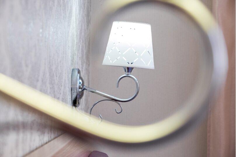 """Гостевой дом """"Da Vinci"""", улица Чкалова, 65А на 19 комнат - Фотография 128"""