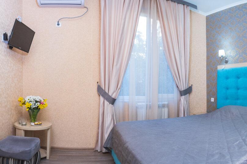 """Гостевой дом """"Da Vinci"""", улица Чкалова, 65А на 19 комнат - Фотография 130"""