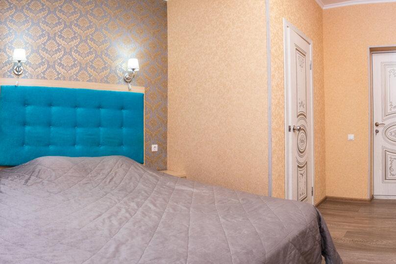 """Гостевой дом """"Da Vinci"""", улица Чкалова, 65А на 19 комнат - Фотография 131"""
