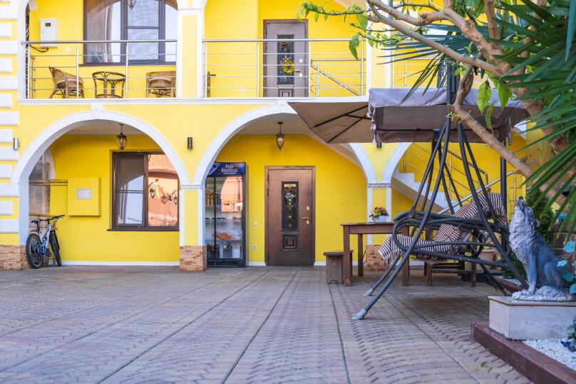 """Гостевой дом """"Da Vinci"""", улица Чкалова, 65А на 19 комнат - Фотография 136"""