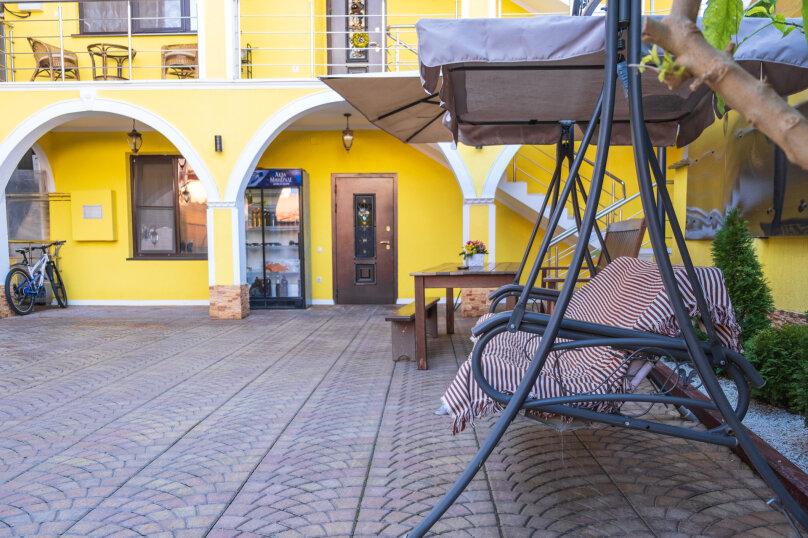 """Гостевой дом """"Da Vinci"""", улица Чкалова, 65А на 19 комнат - Фотография 137"""