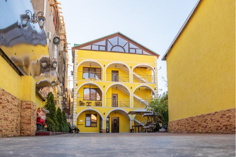 """Гостевой дом """"Da Vinci"""", улица Чкалова, 65А на 19 комнат - Фотография 140"""