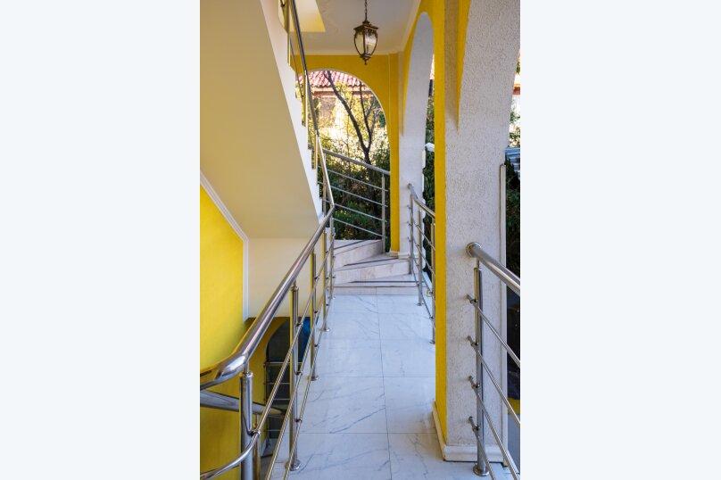 """Гостевой дом """"Da Vinci"""", улица Чкалова, 65А на 19 комнат - Фотография 148"""