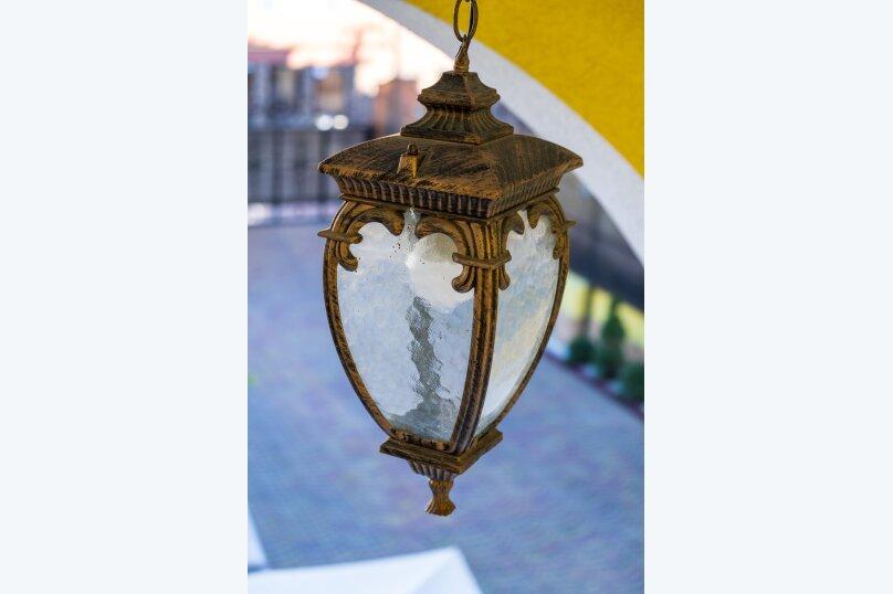 """Гостевой дом """"Da Vinci"""", улица Чкалова, 65А на 19 комнат - Фотография 150"""