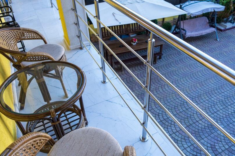 """Гостевой дом """"Da Vinci"""", улица Чкалова, 65А на 19 комнат - Фотография 152"""