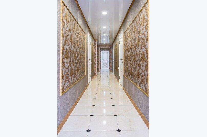 """Гостевой дом """"Da Vinci"""", улица Чкалова, 65А на 19 комнат - Фотография 155"""