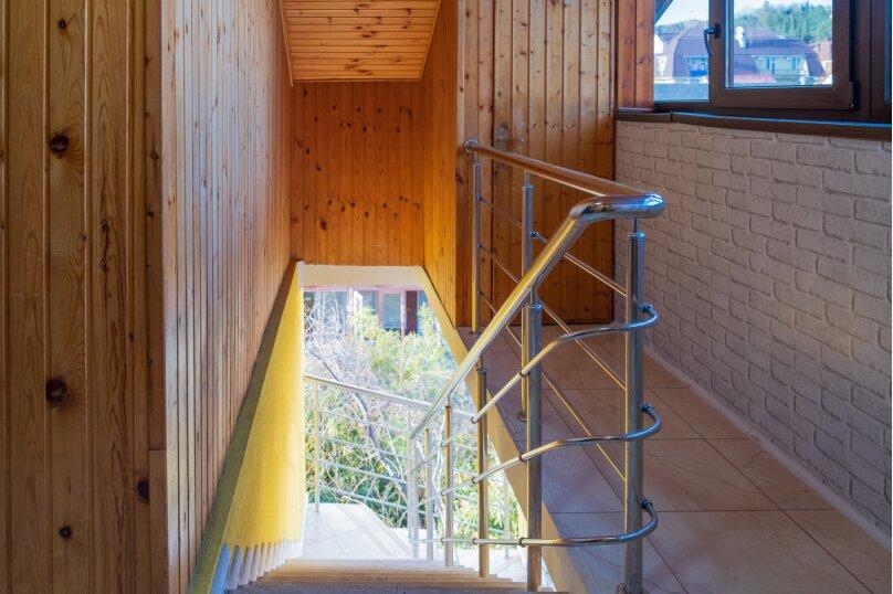 """Гостевой дом """"Da Vinci"""", улица Чкалова, 65А на 19 комнат - Фотография 159"""