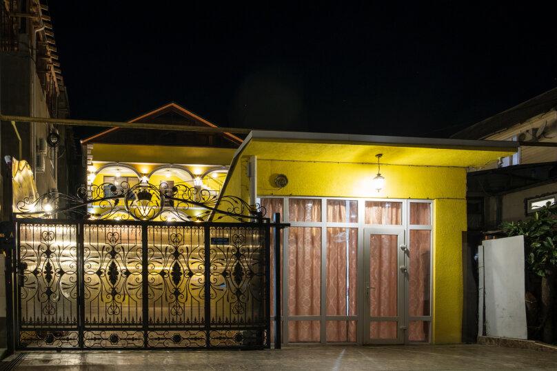 """Гостевой дом """"Da Vinci"""", улица Чкалова, 65А на 19 комнат - Фотография 165"""