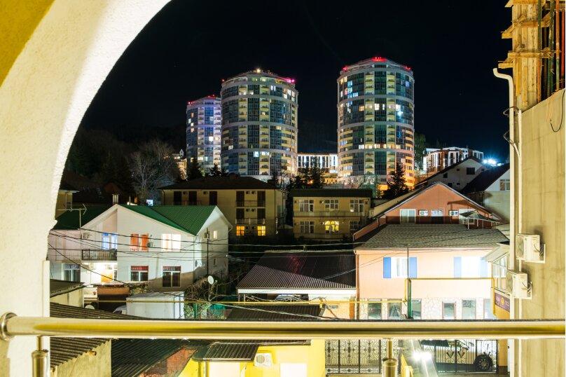 """Гостевой дом """"Da Vinci"""", улица Чкалова, 65А на 19 комнат - Фотография 167"""