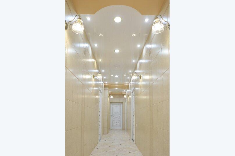 """Гостевой дом """"Da Vinci"""", улица Чкалова, 65А на 19 комнат - Фотография 168"""